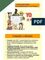 Metodo PDF