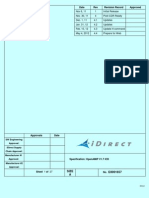 OpenAMIP v1_7_ICD_E0001657 - General Edition v4_4a