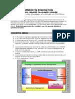 Resumo Itil Foundation Portugues[1]