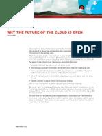 RH Cloud FutureCloud WP 8995717 0412 Ma Web (2)