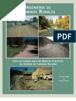 Caminos Rurales Mx