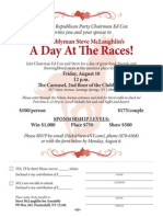 Mclaughlin Races Invite (4)