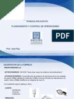 Presentación PLANI (1) - copia