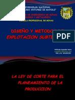 DISEÑO Y METODOS 4