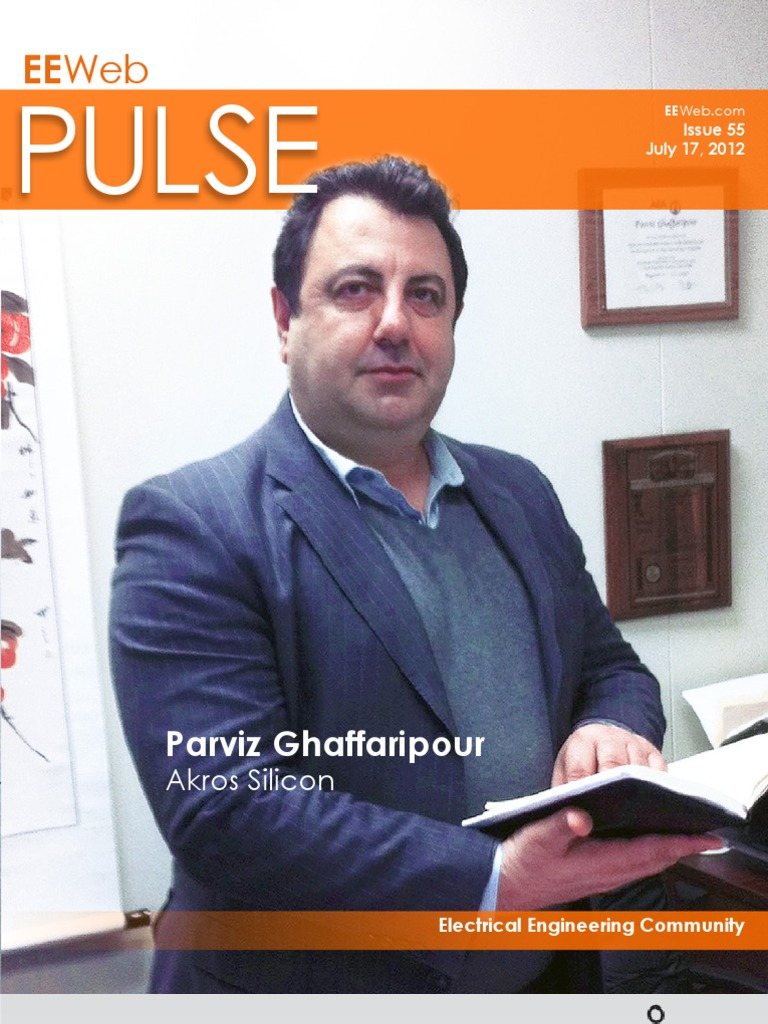Eeweb Pulse Issue 55 2012 Root Mean Square Electric Power Cheap Ac Current Measurement Community Transmission