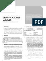 AL Gratificacion Legal de Fiestas Patrias 5