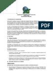 Fundamentos de Sociologia1
