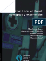 gestionlocalensalud.pdf