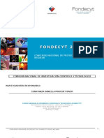 FormatoFondecyt2012coni