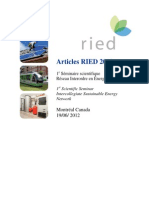 Articles RIED2012 Final