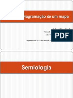 Cartografia_Digital_diagramação_de_um_mapa_aula_08