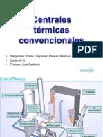 centrales_termicas_convencionales.ppt
