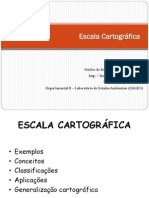 Escalas (conceitos e funções) - cartografia digital_aula_06_parte_02