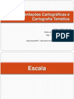 Representações_cartográficas_cartografia_temática_aula_07