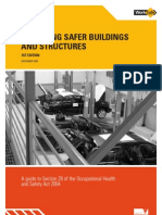 Designing+Safer+Buildings+and+Structures