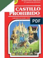 10 - El Castillo Prohibido