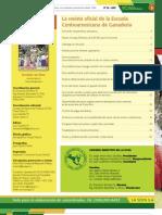 Ecag39.PDF Alimento Balanceado