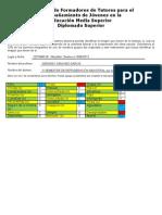 Formato Autoconcepto (Taller)