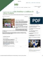 17-07-2012 Gobierno del Estado distribuye 12 millones de libros gratuitos - elgolfo.info