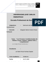 Los Procesos Constitucionales.docx