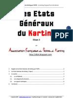 EGK_etape2_AFPK_17072012