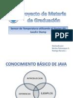 Programacion Java Proyecto_completa