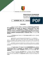 09215_09_Decisao_ndiniz_AC2-TC.pdf