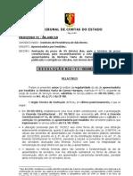 06440_10_Decisao_ndiniz_RC2-TC.pdf