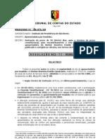 06471_10_Decisao_ndiniz_RC2-TC.pdf