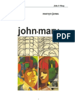 Jones Mervyn - John Y Mary