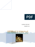 Hierbas[Final Para Impresion]