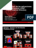 2_LDAP_OID