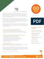 Avalara Infinity Partner Program Overview