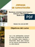 Jornada Moi_pucp_gtz.02.07.05