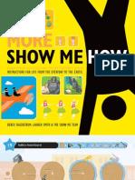 More Show Me How