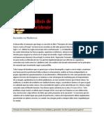 Analisis de Incidente Jose Musso