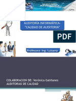 auditoriacalidad1-120620121244-phpapp02.ppt