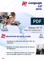 Clase 08 LC 2010 (PPTminimizer)
