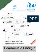 Revistaeee84p a5 Em PDF Final