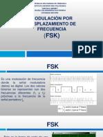 EXPOSICION FSK mejorada