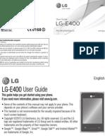 LG-E400_TCI_UG_Print_V1.1_120521