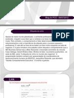 Site Blog Do PCO - Etiqueta Do Vinho - 090712