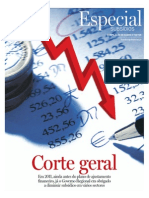 Subsidios 2012 Madeira