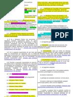 O MP - NA CF - ART 127 DAS FUNÇÕES ESSENCIAIS À JUSTIÇA