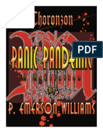 panic_pandemic_opt