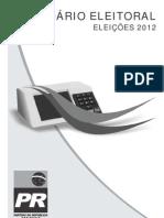 calendário_eleitoral