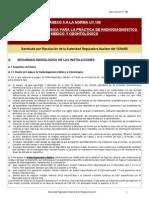 Anexo II Norma 108 (1)