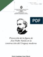 Ped Jpvarela Latorre Mgfilardo