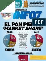 Semanario Info7 197
