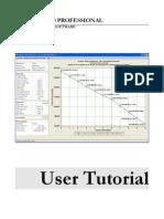 Voyager 2010 Tutorial Manual